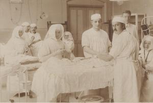 OLVG - 1915