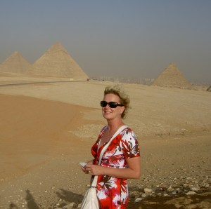 Egypte 043