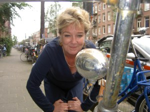 fiets 003