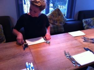 tafel