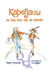 Cover_kabeljauw
